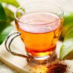 Ceaiuri pentru stres: 8 ceaiuri care combat stresul, anxietatea și oboseala