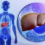 Ficat bolnav? 8 simptome ale problemelor cu ficatul