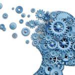 Tratament memorie: plante care stimulează memoria și concentrarea