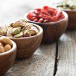Alimente pentru oase sănătoase