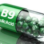 Acid folic: beneficii, administrare, simptome, contraindicaţii şi interacţiuni