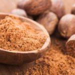 Nucșoara: proprietăți și tratamente naturiste cu nucșoară