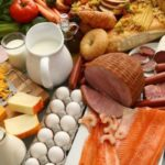 Alimente de la care te poţi alege cu o indigestie