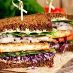 Ce beneficii îţi aduce dieta vegetariană