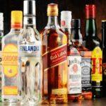 Intoleranța la alcool: simptome, cauze și tratament