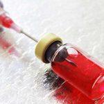 Rezistența la insulină: simptome, cauze, diagnostic și tratament