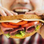 Apetit excesiv: creșterea excesivă a poftei de mâncare (polifagie)