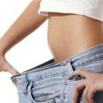 Anorexie: simptome, cauze și tratament
