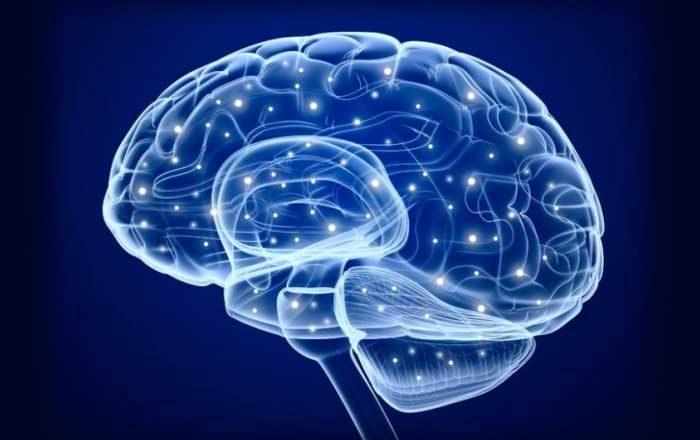 tulburări de vedere în bolile neurologice)