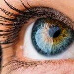 Ce afectează ochii? Factori de risc pentru ochi
