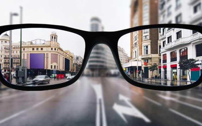 tratament cu miopie acuitatea vizuală 06 ce înseamnă
