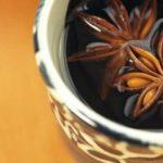 Ceaiuri pentru tulburări digestive