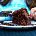 Bulimie nervoasă: sfaturi și tratamente naturiste
