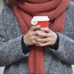 Alergie la frig: simptome, tratament, diagnostic, cauze și factori de risc