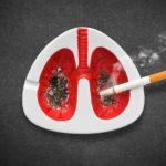 Sfaturi pentru a te lăsa de fumat