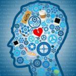 Sfaturi pentru pierderi de memorie și confuzie