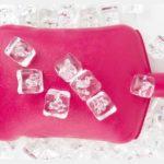 Terapia cu gheață: beneficii și utilizări