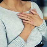 Cord pulmonar cronic - simptome, cauze si tratament