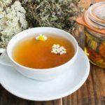 Ceai de coada şoricelului: beneficii şi contraindicaţii