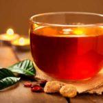 Ceaiuri viroză, răceală, gripă