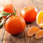 Clementine: beneficii şi contraindicaţii