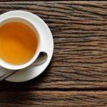 Ceai de Brânca Ursului: beneficii şi contraindicaţii