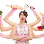 Epuizare fizică şi psihică: cauze şi sfaturi