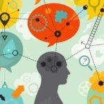 Stimulente pentru memorie: 3 plante care ajută memoria