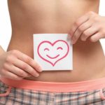 Tranzit intestinal lent sau blocat: alimente și remedii naturale