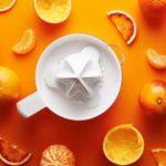 Alimente cu conţinut mare de vitamina C