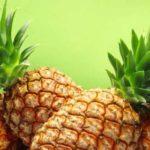 Ananas: beneficii, contraindicații şi calorii