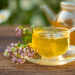 Ceai de măghiran: beneficii și contraindicații