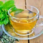 Ceai de roiniță: beneficii și contraindicații