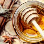 Miere cu scorţişoară pentru un sistem imunitar puternic