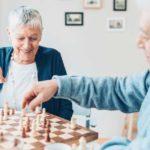 Pierderi de memorie temporare: şase cauze posibile