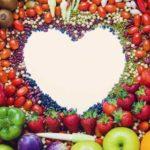 Cele mai bune plante pentru diabet