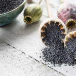Semințe de mac: beneficii, contraindicaţii şi doza recomandată