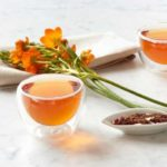 Ceaiuri pentru colon iritabil