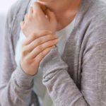 Dureri de încheieturi: tratamente naturiste