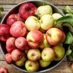 8 Alimente care taie pofta de mâncare