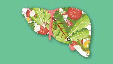 Alimente pentru sănătatea ficatului