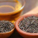 Ceai de seminţe de chimen: beneficii, preparare și contraindicaţii
