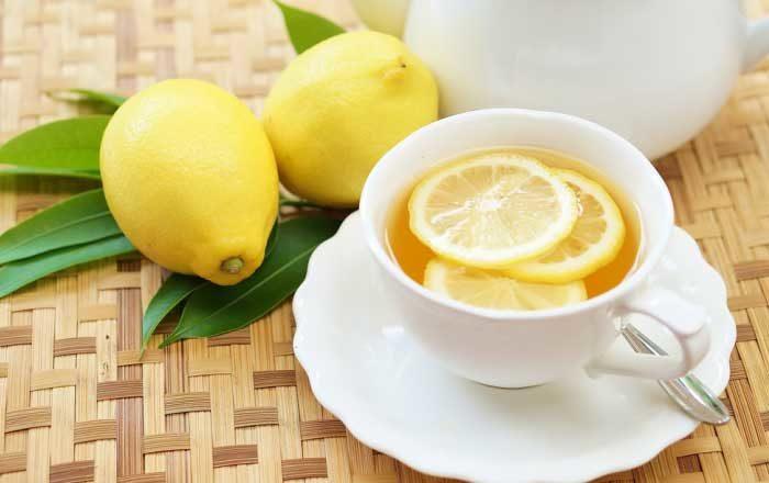 degeneratia urmatoare colon detox diet plan