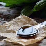 Sirop de pătlagină: beneficii, preparare şi contraindicații