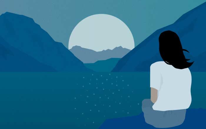obiceiuri care duc la depresie