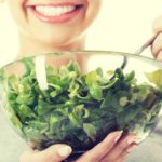Alimente pentru colon sănătos