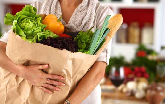 Care sunt cele mai eficiente alimente care ajută la curăţarea ficatului de toxine
