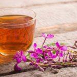 Ceai de pufuliţă: beneficii şi contraindicaţii