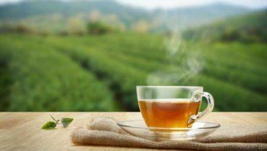 ceaiuri antidiareice