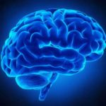 Ischemie cerebrală: simptome, cauze și tratament